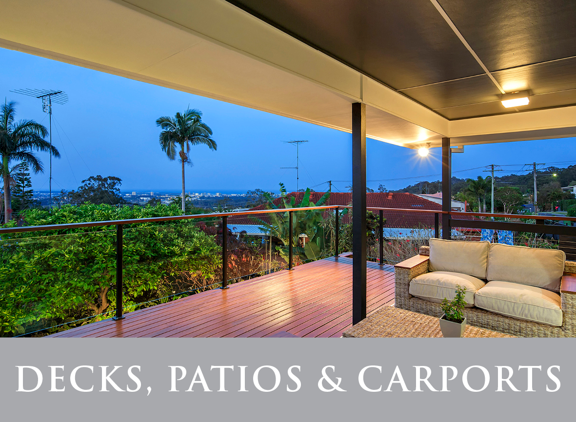 decks_patios_carports